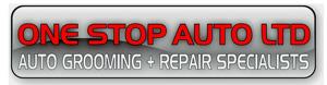 One Stop Auto Repairs Hamilton
