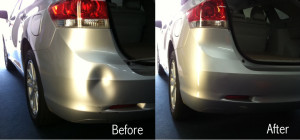 paintless-dent-repair-hamilton