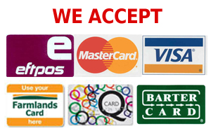 cpayment-efptos-cards-accepted