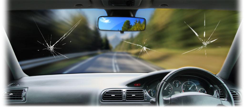 windscreen repair hamilton