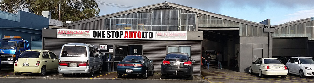 one-stop-auto-repairs-hamilton