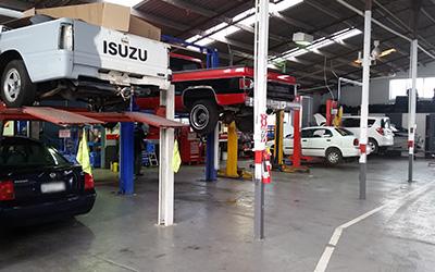 auto-services